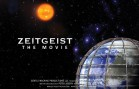 Zeitgeist the movie 2007