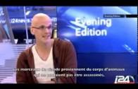 LES BASES DE L'HARMONIE MUSICALE & MODALE POUR LES FLEMMARDS + LES MODES (Redux)