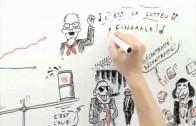 Itsuo Tsuda interview France culture #1