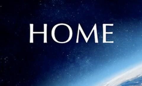 Home (FR)