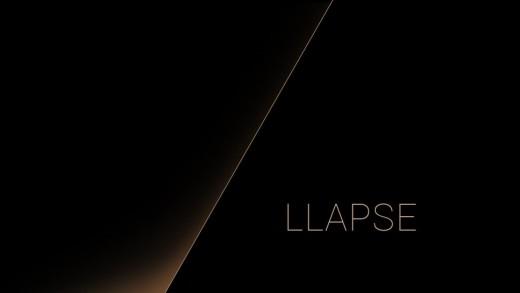 LLAPSE