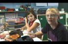 Une école belge sans note où l'on apprend en s'amusant