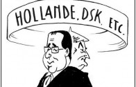 dsk hollande etc
