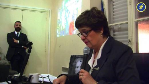 Marion Sigaut – Voltaire: une imposture au service des puissants