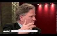 n banquier suisse explique en 3 minutes l'arnaque de la création monétaire, avec le Canada comme ex