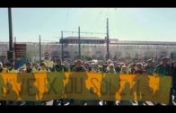 J'VEUX DU SOLEIL ! – La bande-annonce officielle