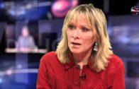 Claire Séverac dénonce le complot mondial contre la santé