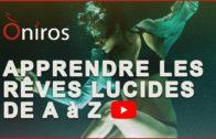 Lizio : bienvenue dans l'univers du poète ferrailleur