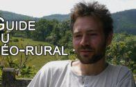 Nicolas Pezeril – Guide du Néo Rural – et Permaculture