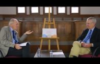Conférence de Corine Sombrun & le Dr. Kirsten Keesmann / Les états modifiés de conscience