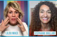 Le souffle : le super-pouvoir de transformation – Stéphanie Brillant